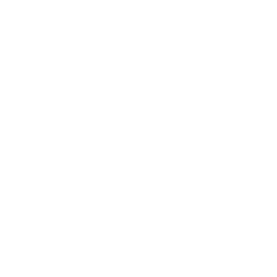 Landesmuseum Hannover
